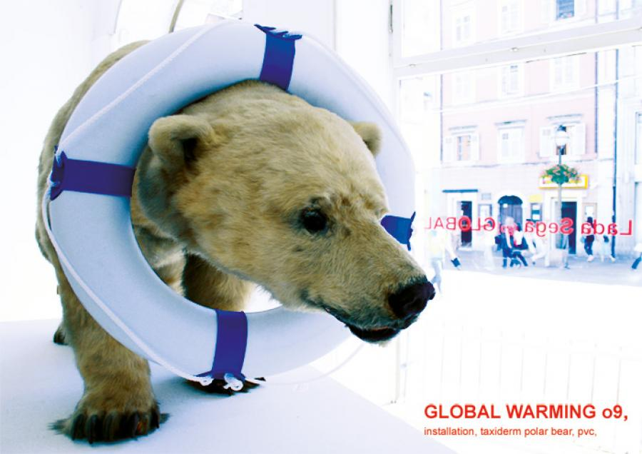 04-medo-GLOBAL-WARMING