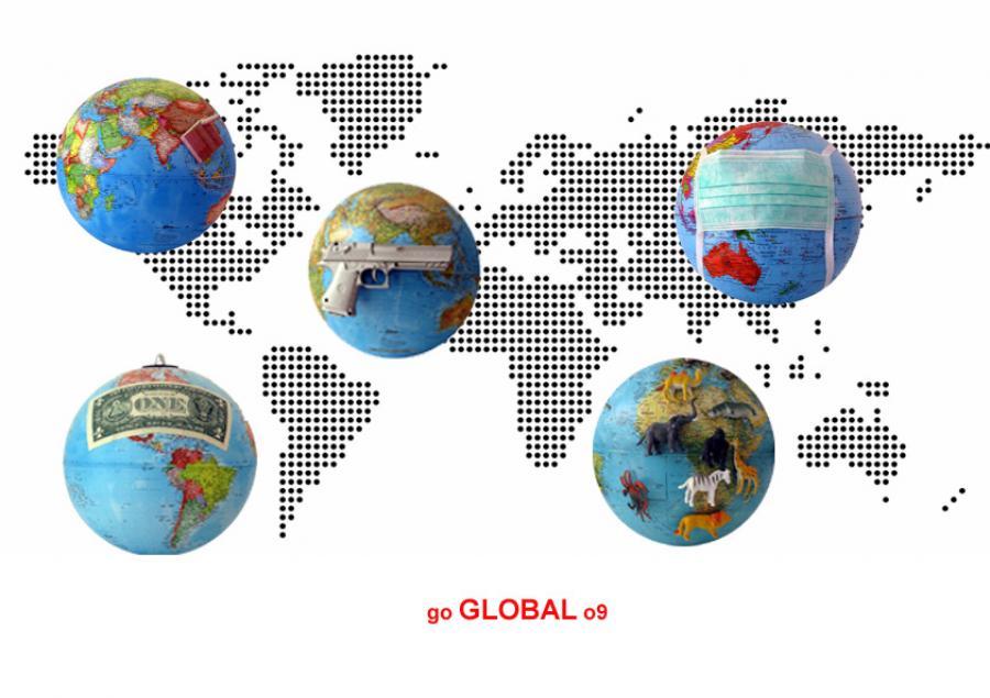 2009go-global2